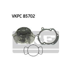VKPC85702 SKF VKPC85702 POMPA WODY OPEL ISINGNIA/ALFA 159 /VECTRA C SZT SKF POMPY WODY SKF [903627]...