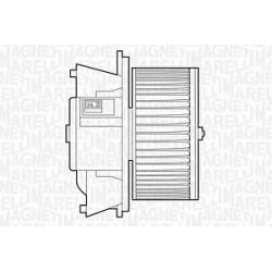 069412503010 MM MTC503AX DMUCHAWA NAGRZEWNICY FIAT PUNTO II DOBLO BEZ A/C SZT MAGNETI MARELLI POZOSTALE MAGNETI MARELLI [903760]...