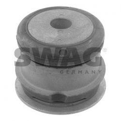 30 93 2320 SW 30932320 PODUSZKA BELKI TYL AUDI A6 97-05 VW PASSAT 96-05 SZT SWAG ZAWIESZENIE SWAG [906646]...