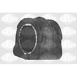 9001732 SA 9001732 TULEJKA STABILIZATORA L/P SEAT LEON/TOLEDO SKODA OCTAVIA VW GOLF IV SZT SASIC ZAWIESZENIE SASIC [909324]...