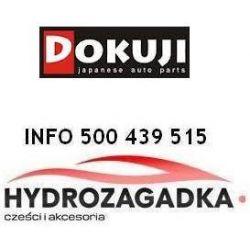 TE0102 JAP H61007 TULEJKA STABILIZATORA- HONDA CIVIC 1,4-1,8 94 GUMA DRAZKA STAB. PR HIPOL DOKUJI ZAWIESZENIE DOKUJI [912014]...
