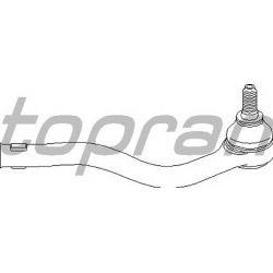 107 510 HP 107 510 KONCOWKA DRAZKA KIEROWN PRAWA,INNE,FORD GALAXY/SEAT ALHAMBRA/VW SHARAN 95 OE 7M0422818 SZT HANS PRIES MULTILINIA ( [912056]...