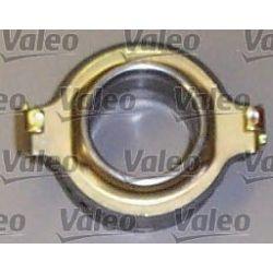 826407 V 826407 SPRZEGLO KPL KIA CARNIVAL/K2700/PREGIO 2.5 V6/2.7D 97 - VALEO SPRZEGLA VALEO [912530]...