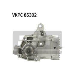 VKPC 85302 SKF VKPC85302 POMPA WODY OPEL MOVANO 2.5D 98-00/ RENAULT MASTER II 2.5D 98-01 SZT SKF POMPY WODY SKF [913131]...