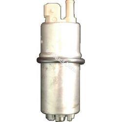 76400/1 MEA 76400/1 POMPA PALIWA ELEKTR - SEAT TOLEDO/VW GOLF II 1.6/1.8 91 - (JETRONIC) SZT MEAT DORIA MEAT DORIA ELEKTRYKA MEAT DORIA [913446]...