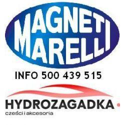 219730109902 MM ESS273/1 POMPA PALIWA FIAT SEICENTO ELEKTRYCZNA 0,9 1,1 SPI / FIAT PUNTO 93-2000/ BRAVO/A 1,4 SZT MAGNETI MARELLI E [918487]...