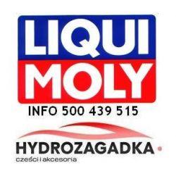 1501 LM 1501 OLEJ LIQUI MOLY RACING 4T 20W50 HD 5L API SG ACEA A2-96 MINERALNY DO MOTOCYKLI 5L LIQUI MOLY OLEJ LIQUI MOLY LIQUI MOL [920175]...