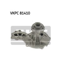VKPC 81410 SKF VKPC81410 POMPA WODY AUDI 80/100/A6/ SEAT CORDOBA/ IBIZA II/ VW GOLF/ PASSAT/POLO SZT SKF POMPY WODY SKF [920900]...