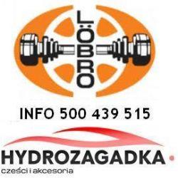 303941 LOB 303941 OSLONA PRZEGUBU HOMOKIN- OPEL AGILLA L 00- ; LOBRO WYCOFANE - LOBRO OSLONY LOBRO [908274]...