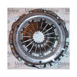 835035 V 835035 SPRZEGLO KPL 4 ELEMENTY 4P AUDI A3 VW GOLF V 1.9 TDI 03 KPL VALEO SPRZEGLA VALEO [929947]...