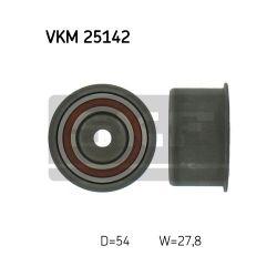 VKM 25142 SKF VKM25142 ROLKA ROZRZADU PROWADZACA OPEL/ASTRA G/ASTRA H/SPEEDSTER/ZAFIRA A/ZAFIRA B SZT SKF ROLKI SKF [933783]...
