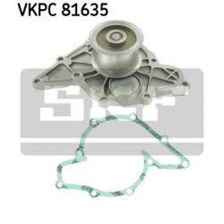 VKPC 81635 SKF VKPC81635 POMPA WODY AUDI A4 2,5 TDI 97-2006/ A6 2,5 TDI 97-2005/ A8 2,5 TDI 97-2002/ VW PASSAT 2,5 TDI 98-2005 SZT SKF POMPY WODY [933796]...
