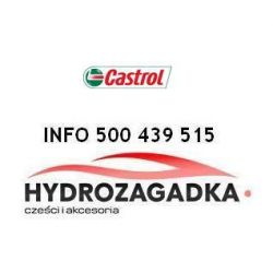 150B3A CAS 000344 OLEJ CASTROL EDGE PROFESSIONAL TWS 10W60 1L API SM/CF BMW M-MODELE 1L CASTROL OLEJ CASTROL CASTROL [934366]...