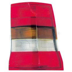 11-0374-11-2 TYC 11-0374-11-2 LAMPA TYL OPEL ASTRA F 92-98 94-98 KOMBI LE SZT INNY TYC OSWIETLENIE TYC [934699]...