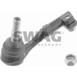 20 927 158 SW 20927158 KONCOWKA DRAZKA BMW 1 (E87) 04- 3 (E90) 05- 3 (E91) 05- LE SZT SWAG ZAWIESZENIE SWAG [935910]...