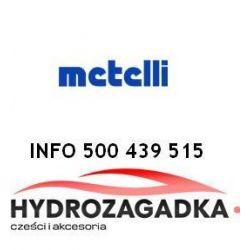 15-1289A MET 15-1289A PRZEGUB HOMOKIN. ZEWN OPEL ZAFIRA 1,6-2,0 16V(+)ABS VECTRA 1,8I-2,5I ASTRA 1,8 16V 98 gt;(+)ABS SZT METELLI METELLI PRZEGUBY [940652]...