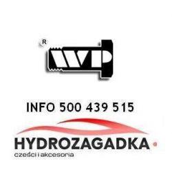 WP-040 WP WP-040 PRZEWOD HAMULC SZTYWNY MIEDZ 105/105 L=330CM FI= 4.75MM SZT WP WP PRZEWODY HAM. MIEDZIANE WP [942029]...