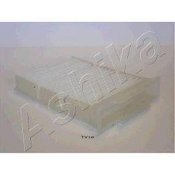 21-TY-TY10 JAP H21-TY-TY10 FILTR KABINOWY CITROEN C1/PEUGEOT 107/TOYOTA AYGO 05 SZT ASHIKA HIPOL ASHIKA FILTRY ASHIKA [942478]...