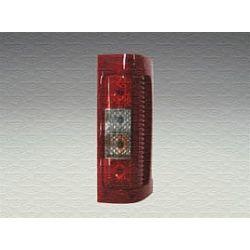 714028390801 MM LLD441 LAMPA TYL FIAT DUCATO 3/02-06/06 01/02- + CITROEN JUMPER BOXER PR SZT MAGNETI MARELLI OSWIETLENIE MA [943530]...
