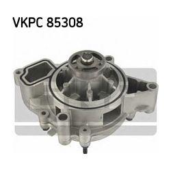 VKPC 85308 SKF VKPC85308 POMPA WODY OPEL VECTRA C 2,2 16 V 04 -; SZT SKF POMPY WODY SKF [943633]...