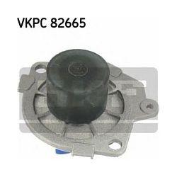 VKPC 82665 SKF VKPC82665 POMPA WODY ALFA 147 1,9JTD 00, ALFA 156 1.9VTD,2.4JTD 97-04 SZT SKF POMPY WODY SKF [947321]...
