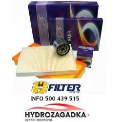 913566 OP 913566 FILTR POWIETRZA RENAULT CLIO II/MEGANE 1.5DCI 9/00- (WA50-333) SZT OPTIMA FILTRY OPTIMA [950278]...