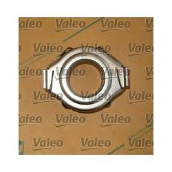 826716 V 826716 SPRZEGLO KPL TOYOTA AVENSIS/COROLLA 2.0 D4D/2.0 VVTI 03 VALEO KPL VALEO SPRZEGLA VALEO [953475]...