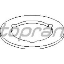 109 096 HP 109 096 USZCZELKA AUDI A3/A4/A6/SKODA FABIA/OCTAVIA/VW GOLF/PASSAT/POLO/VENTO SZT HANS PRIES MULTILINIA HANS PRIES [970638]...