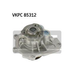 VKPC 85312 SKF VKPC85312 POMPA WODY ALFA ROMEO 159/CHEVROLET AVEO/CRUZE/FIAT CROMA/STILO/OPEL ASTRA G/CORSA D 00 ; SZT SKF POMPY WODY SKF [956228]...