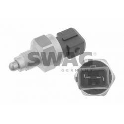99 90 1623 SW 99901623 WLACZNIK SWIATLA COFANIA- BMW 3 E-36 5 E-34 E-39 SWAG MULTILINIA SWAG [1058423]...