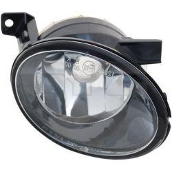 19-0798-01-9 TYC 19-0798-01-9 LAMPA PRZECIWMGIELNA VW GOLF VI 08- HB4 LE SZT INNY TYC OSWIETLENIE TYC [873028]...