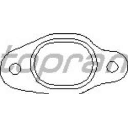 100 318 HP 100 318 USZCZELKA KOLEKTORA WYDECHOWEGO VW/AUDI 1.3-2.5B/D/TDI OE 028129589B SZT HANS PRIES MULTILINIA HANS PRIES [970629]...