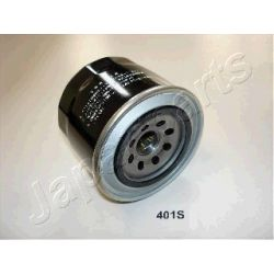 FO-401S JP FO-401S FILTR OLEJU HONDA ACCORD I (SJ, SY) 1.6 L/EX (SY) JAPANPARTS MULTILINIA JAPANPARTS [1242012]...