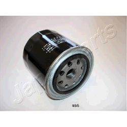 FO-986S JP FO-986S FILTR OLEJU CHRYSLER VOYAGER II (ES) 3.3 I JAPANPARTS MULTILINIA JAPANPARTS [1242082]...