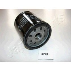 FO-279S JP FO-279S FILTR OLEJU DR DR 2 1.3 LPG JAPANPARTS MULTILINIA JAPANPARTS [1243047]...