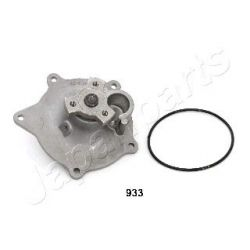 PQ-933 JP PQ-933 POMPA WODY CHRYSLER VOYAGER II (ES) 3.3 I JAPANPARTS MULTILINIA JAPANPARTS [1252241]...