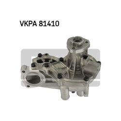 VKPA 81410 SKF VKPA81410 POMPA WODY AUDI 80/100/A6/ SEAT CORDOBA/ IBIZA II/ VW GOLF/ PASSAT    KPL.!!!  STARY VKPA81401 SZT SKF SKF POMPY WODY (GJ) (P [954106]...