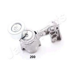 TS-200 JP TS-200 NAPINACZ MICRO-V LEXUS IS 250 (GSE20)/TOYOTA AURIS 2.0 D-4D [03.07-] SZTJAPANPARTS MULTILINIA JAPANPARTS [1248431]...