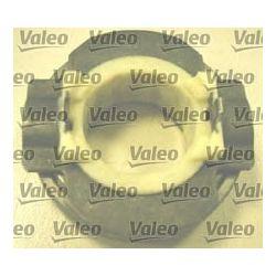 826363 V 826363 SPRZEGLO KPL AUDI A3 SEAT CORDOBA II 97-99 III 99- IBIZA 93-99 III 99-02 LEON/TOLEDO I/II SKODA OCTAVIA VW GOLFIV VALEO SPRZEGLA (PG) [1011894]...