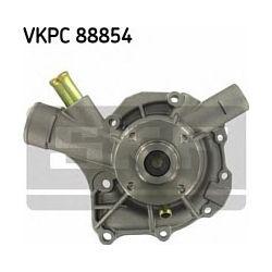 VKPC 88854 SKF VKPC88854 POMPA WODY MERCEDES C-KLASA CL203/C-KLASA W203/CLK A208/C-S-KLASA 202/C-S-KLASA 203 00-04 SZT SKF SKF POMPY WODY (GJ) (PK) SK [1054898]...