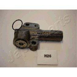 BE-H26 JP BE-H26 NAPINACZ ROZRZADU KIA MAGENTIS (GD) 2.0 SZTJAPANPARTS ROZRZADY I POMPY WODY JAPANPARTS [1245638]...