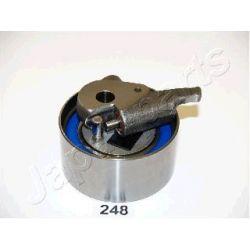 BE-248 JP BE-248 NAPINACZ ROZRZADU LEXUS IS (GXE10) 200 SZTJAPANPARTS ROZRZADY I POMPY WODY JAPANPARTS [1246199]...