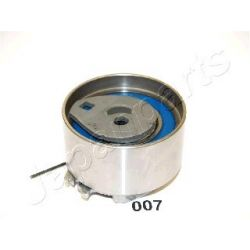 BE-007 JP BE-007 NAPINACZ ROZRZADU CHRYSLER PT CRUISER 2.0 SZTJAPANPARTS ROZRZADY I POMPY WODY JAPANPARTS [1248061]...