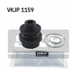 VKJP 1159 SKF VKJP1159 OSLONA PRZEGUBU ZEWN. MERCEDES S124/W124/190 W201/C-KLASA S202/C-KLASA W202/E-KLASA W124 82-01 SZT SKF SKF OSLONY (PG) (PK) SKF [1050396]...