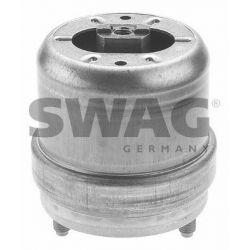 30 13 0087 SW 30130087 PODUSZKA SILNIKA VW TRANSPORTER T4 96-03 SZT SWAG ZAWIESZENIE SWAG [896892]...
