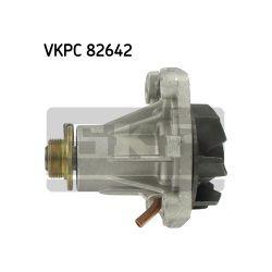 VKPC 82642 SKF VKPC82642 POMPA WODY ALFA 155 2,5TD 93-97 164 2,5TD 92-98 FORD SCORPIO II 2,5TD 94-96 SZT SKF POMPY WODY SKF [871046]...