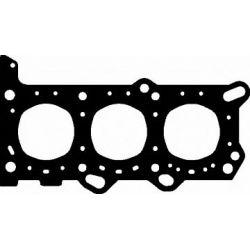 266.130 ELR 266.130 USZCZELKA GLOWICY - LEWA SUZUKI VITARA 2.0 V6 24V 94-98 SZT ELRING USZCZELKI ELRING [979498]...
