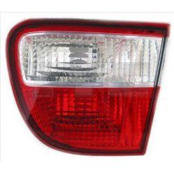 17-0032-01-2 TYC 17-0032-01-2 LAMPA TYL SEAT LEON/TOLEDO 99- WEWN LE SZT INNY TYC OSWIETLENIE TYC [865569]...