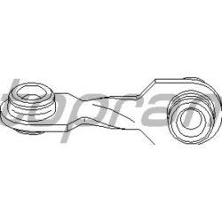 108 840 HP 108 840 CIEGNO ZMIANY BIEGOW VW GOLF IV SKODA OCTAVIA SEAT LEON OE 1J0711183D SZT HANS PRIES MULTILINIA HANS PRIES [908910]...