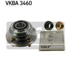 VKBA 3460 SKF VKBA3460 LOZYSKO KOLA ZESTAW KPL - /PIASTA/  ROVER 200/25/4000/45 TYL  (+)ABS SKF LOZYSKA KOLA (PG) (PK) SKF [1074438]...